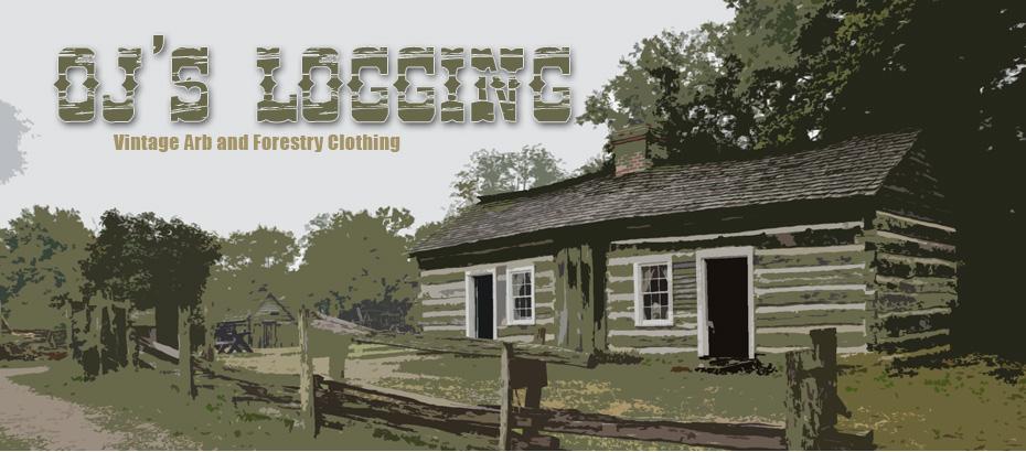 oj-logging