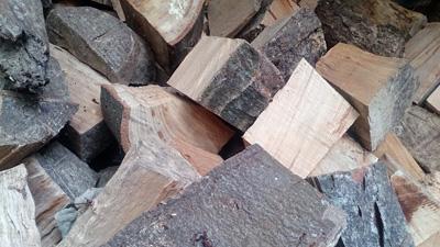 firewood-truro-00